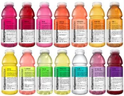 Vitamin_water_glaceau_medium