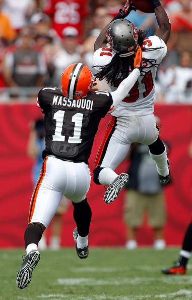 Mohamed_massaquoi_cleveland_browns_v_tampa_a_n6-y43y9gl_medium