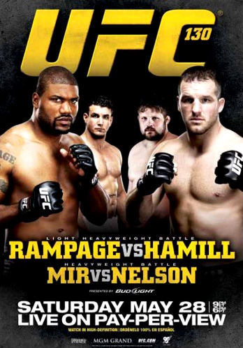Ufc-130-poster_medium