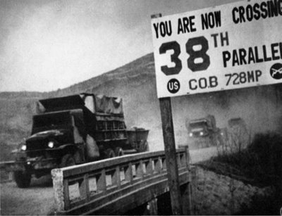 Crossing_the_38th_parallel_-_korean_war_medium