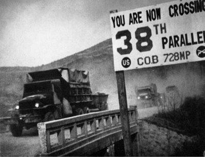 Crossing_the_38th_parallel_-_korean_war_medium