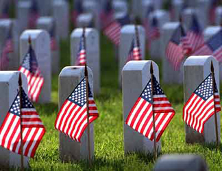 Flagsofhonor_medium