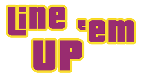 Price_games_lineemup-001_medium