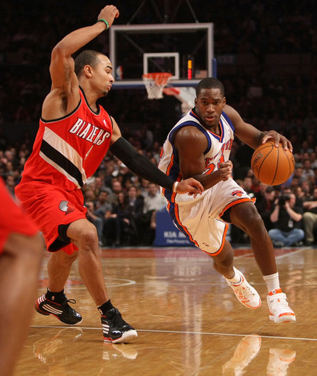 Portland_trail_blazers_v_new_york_knicks_hm-0qodreofl_medium