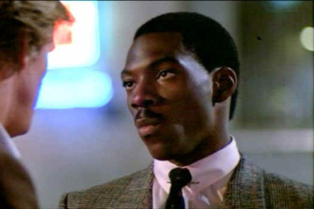 Eddie-murphy-48-hrs_medium