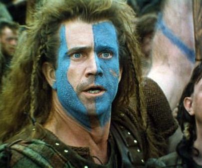 Braveheart-3_medium