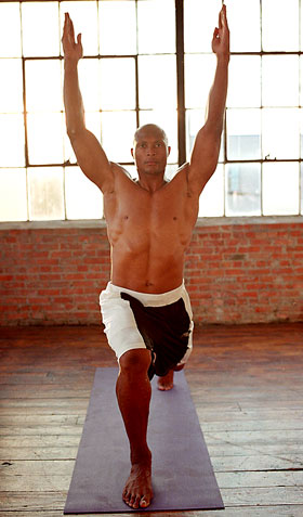Eddie_george_doing_yoga_medium