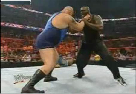 Shaq-vs-big-show-wwe_medium