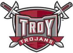 Troytrojans_medium