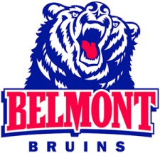 Belmontbruins_medium