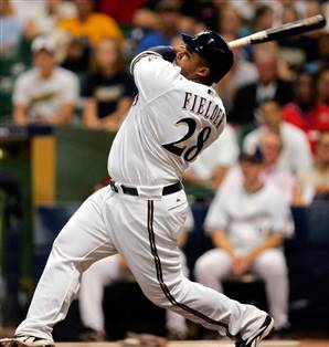 Prince-fielder-4_11_11_medium