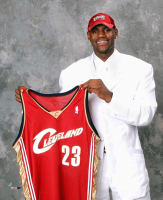 Lebron-james-jersey_medium