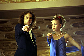 Julia_stiles_heath_ledger_10_things_i_hate_about_you_001_medium