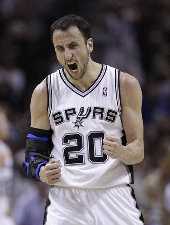 Manu-ginobili-brace_medium