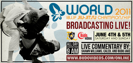 2011_worlds_bjj_banner_medium