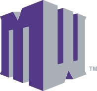 Mwc_new_medium