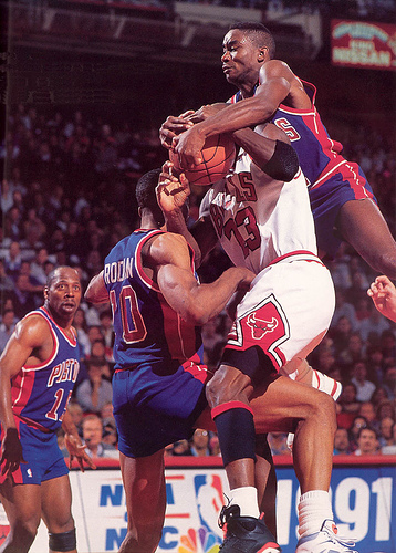 Jordan-vs-pistons-1991_medium