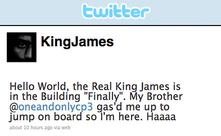 Lebron_james_twitter_medium