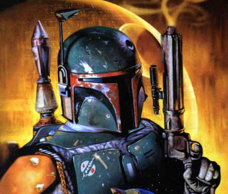 Boba_fett_medium