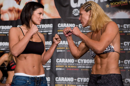 Gina_carano_vs_cris_cyborg-stirdown_medium