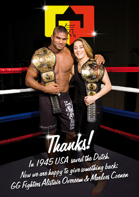 Alistair_overeem___marloes_coenen-hr_medium_medium
