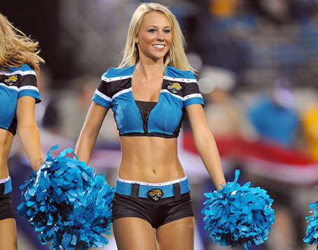 Jags-cheerleader_medium