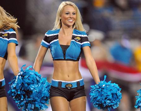 Jags-cheerleader_medium