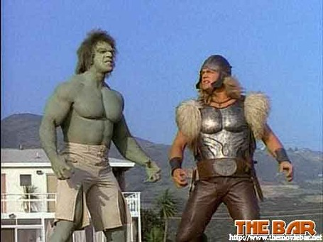 Hulk-and-thor_medium