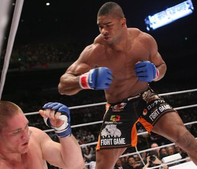 Alistair-overeem_medium