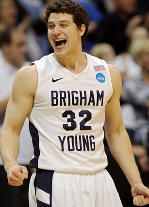 Jimmer_fredette_medium