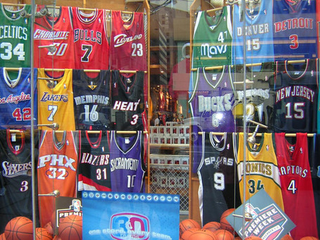 Nba_20store_medium