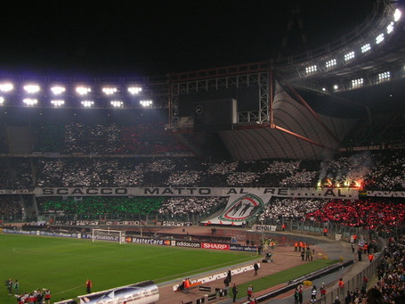 Curva-juventus-124_medium