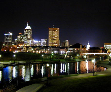 Indianapolis-big_medium