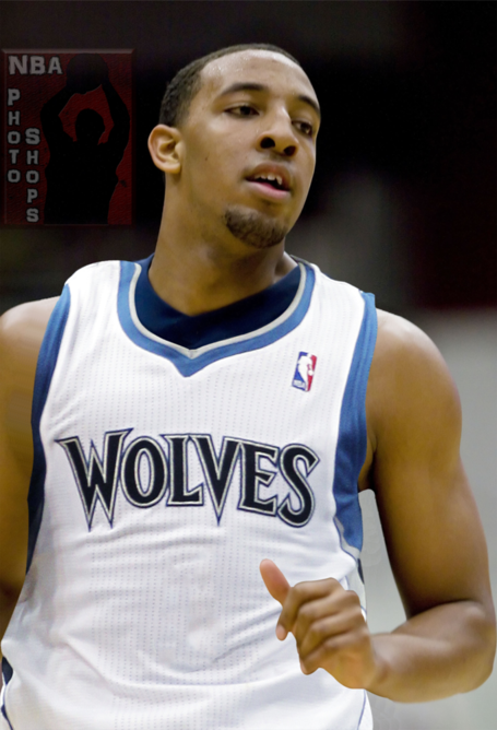 Williams_timberwolves_medium_medium