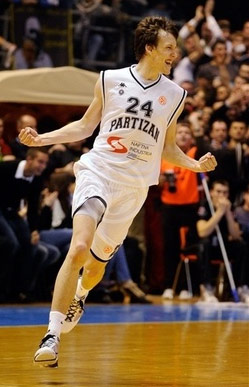 Janvesely_250x300_medium