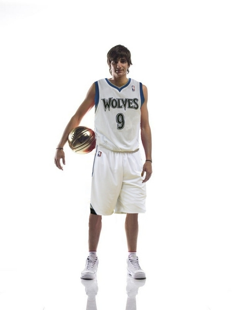 Rubio9wolves_medium