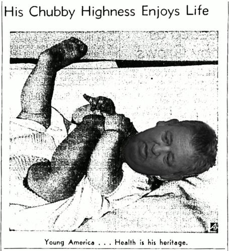 Charleschubbyhighness_medium