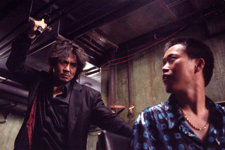 Img92_oldboy_03_medium