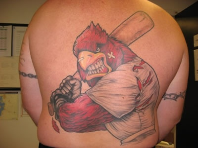 Cardinalstattoo-thumb-400x300-25737-thumb-400x300-25738_medium