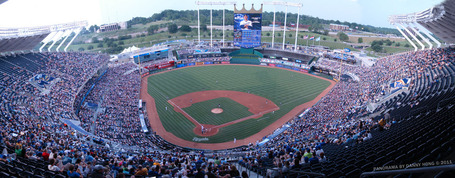 Kauffman_pano_medium