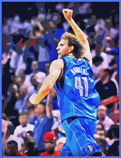 112885-mavericks-nowitzki-celebrates-after-making-a-basket-against-the-heat-d-picsay_medium