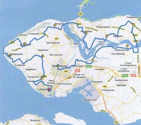 Raboster2011-etappe2-routekaart_medium