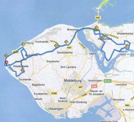 Raboster2011-etappe3-routekaart_medium