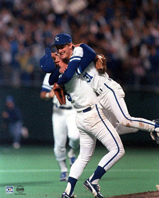 Kansas_city_royals_1985_world_series_champions_display_image_medium