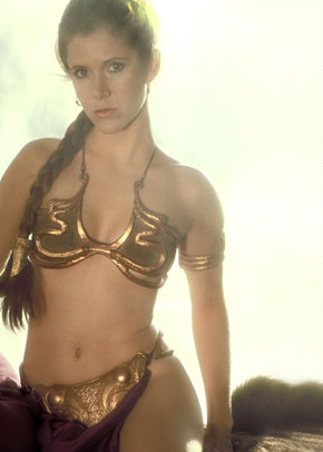 Carrie_fisher_star_wars_medium