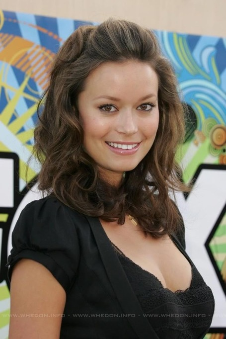 Summer-glau_medium