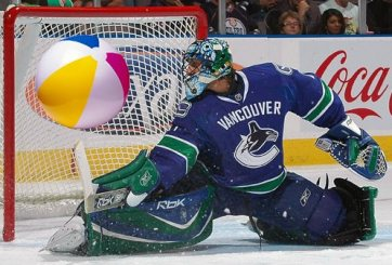 Luongo_beachball_medium