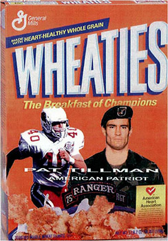 1atillman-wheaties2222_medium