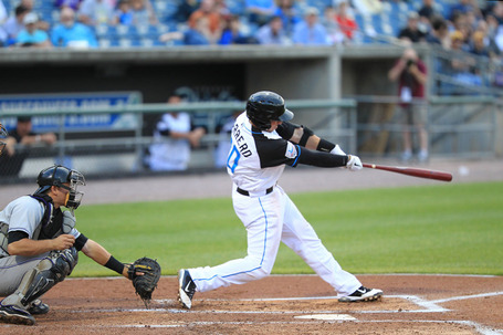 1-marrero-homers_medium