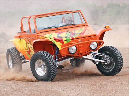 0702or_01_z_1974_volkswagen_thing_custom_buggy_dirt_action_medium